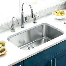 franke snless steel kitchen sinks snless steel kitchen sinks reviews sink quartz beautify porcelain cabinet south mixer tap franke snless steel