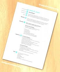 Resume Templates Download Free Mesmerizing Download Free Browse Adobe Indesign Resume Template Free 44
