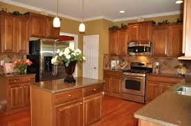 Model Kitchen kitchen design for small designs kitchens with islands choosing u 4620 by xevi.us
