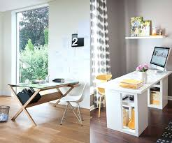 stylish home office. desk back to school 20 stylish home office desks furniture uk