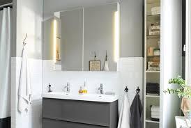 bathroom mirror cabinets with lights. Interesting Cabinets Bathroom Mirror Cabinet In Cabinets With Lights