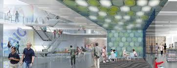 Art Institute Of Toronto Interior Design. Art Institute Chicago