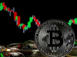 Almost two years later, in april 2013, bitcoin reached $200. Bitcoin Surges Through Key 50 000 Level In European Trading Bitcoin The Guardian
