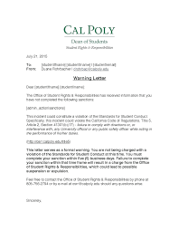 10 Termination Letter To Employee Sample Proposal Sample