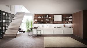 italian kitchen furniture. Carattere Italian Kitchen Furniture A