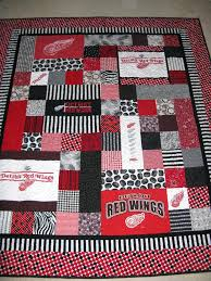 Sports Quilt Patterns Free Sports Themed Baby Quilt Patterns Good ... & Sports Quilt Patterns Free Sports Themed Baby Quilt Patterns Good Layout  For Memory Quilt To Mix Adamdwight.com