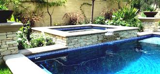 Home pool bar designs Pool Deck Patio Backyard Small Pool Living Amazing House With Bar And Outdoor Furniture Indoor Pools Swimming Recognizealeadercom Patio Backyard Small Pool Living Amazing House With Bar And Outdoor