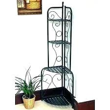 corner plant stand indoor metal corner plant stand corner plant rack corner plant stand indoor plant corner plant stand