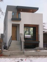 Small Picture Top 25 best Modern small house design ideas on Pinterest Small