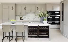 Sophie Paterson Interiors In 2019 Kitchen Pantry Butlers 2