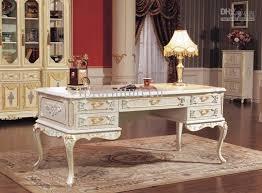 classic home office desk. classic home office furniture unique shining inspiration inside desk c