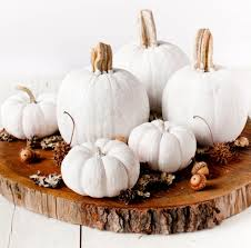 65 Awesome Pumpkin Centerpieces For Fall And Halloween Table ...