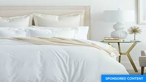 boll and branch sheets amazon. Contemporary Amazon Why These Sheets Are One Of The Biggest Viralmarketing Successes Intended Boll And Branch Sheets Amazon B