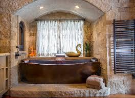 bathtubs idea custom bathtubs made to order bathtub website copper dark patina tub 2017