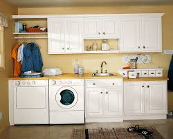 idea kong officefinder. Laundry Room Furniture Uk Idea Kong Officefinder