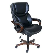glamorous serta office chair large size of big tall commercial with memory foam executive instructions
