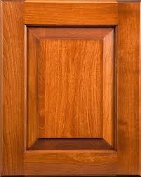 Shaker Panel Cabinet Doors Flat Panel Doors Vs Raised Panel Living