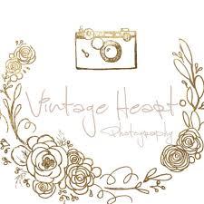 vintage heart photography. Modren Vintage Vintage Heart Photography Added 5 New Photos To The Album Dayne U0026 Monique  Maternity Throughout T