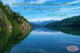 We hope that you find a meaningful way to celebrate this environmental movement. 30 Thought Provoking Best Earth Day Quotes And Sayings