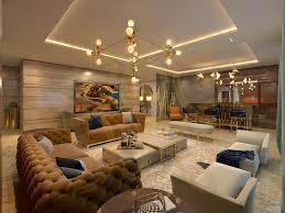 Camellia Interior Design Dlf Camellias Interiors Tailored To Your High Standards