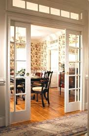 french glass doors french glass pocket doors french door replacement glass frame