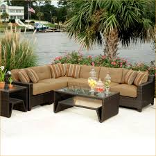furniture stores naples fl. Delighful Naples Naples Patio Furniture Stores Fl South Florida  Outdoor Furniture Intended A