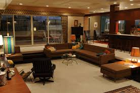 best Mad Men images on Pinterest   Architecture  Home and Live Pinterest Stahl House   Case Study House       Pierre Koenig