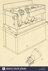 Monochromatic Light Box Behavior Monographs Animal Behavior Figure 8 Sketch Of