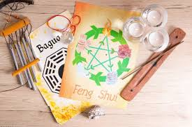 Feng shui home elements plants Entrance Feng Shui Bagua Map Everyday Young How To Apply The Feng Shui Bagua Map For Positive Change And Inner