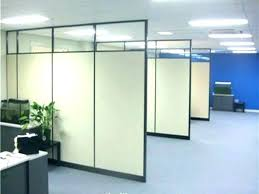 office dividers ikea. Exellent Dividers Wall Dividers Ikea Divider S Hanging Temporary Office To Office Dividers Ikea N