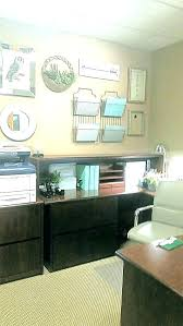 small office decor. Business Office Decor Ideas Fancy Wall Full Image For Small Corporate Decorating . F