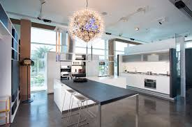 innovative lighting and design. Lightex Bahrain: Innovative Lighting And Furniture From A Design Perspective D