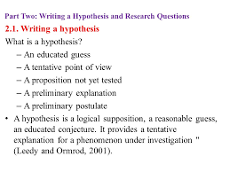 typical essay structure example introduction