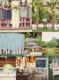 Summer Backyard Wedding Photography Archives  AKStudioDesigncomSummer Backyard Wedding