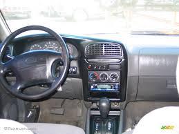kia sportage 2000 interior.  Kia 2000 Sportage 4x4  Classic Red  Gray Photo 6 Inside Kia Interior I