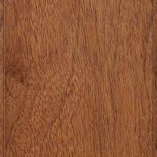 home legend hand sed fremont walnut 3 8 in t x 5 in