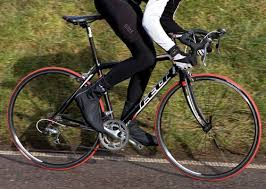 Felt Bike Sizing Chart 2013 Felt Z85 Review Cycling Weekly