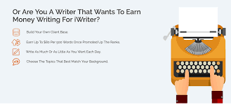 now that elance is gone where to get paid for writing assignments  content mills for writing job