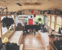 skoolie floor plan. Plain Skoolie Awesome Skoolie Floor Plan Bus Conversion School Buses For L