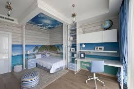 Ocean Bedroom Baby Nursery Appealing Beach Themed Bedrooms Bring Back Your