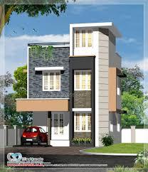 prevnav nextnav low cost house plans kerala model home