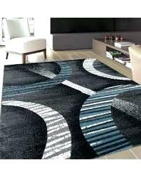 modern grey area rug gallery modern gray area rugs