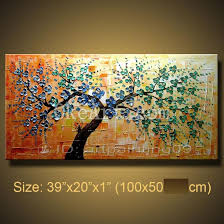 high quality modern abstrakt oil painting on canvas abstract art