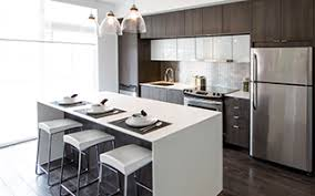 chicago kitchen design. AyA KITCHENS OF CHICAGO / SK KITCHEN DESIGN Kitchens Of Chicago, Distributor High Quality Cabinetry From Toronto Based And Baths. Chicago Kitchen Design