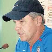 ... de las selecciones, el Atlético vuelve a la dinámica de la Liga. Aguirre ... - 1189837634_740215_0000000001_noticia_normal