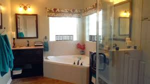 bathroom design houston. Bathroom Design Houston With Nifty Home