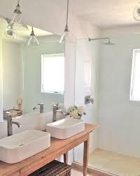 bathroom pendant lighting ideas. image of schoolhouse pendant light bathroom lighting ideas
