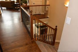 basement stair designs. Open Basement Stairs New In Inspiring Simple Stair Railing To It Up Designs O