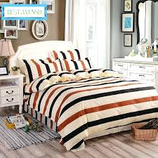 designer duvet covers whole bedding luxury duvet covers bedclothes king size stripe bed comforter princess bedding