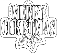 Small Picture Coloring Pages Exciting Santa Claus In Christmas Coloring Pages